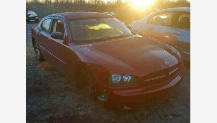 2008 Dodge Charger SE for sale 101106995