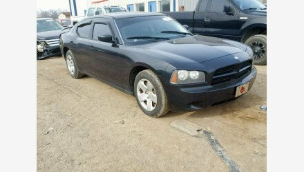 2008 Dodge Charger SE for sale 101109799