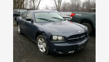 2008 Dodge Charger SE for sale 101126992