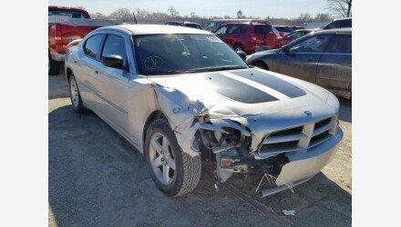 2008 Dodge Charger SE for sale 101128235