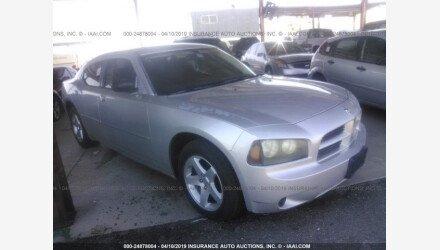 2008 Dodge Charger SE for sale 101128398