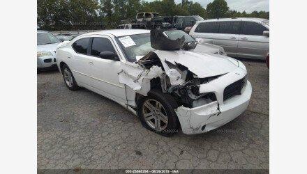 2008 Dodge Charger SE for sale 101213920