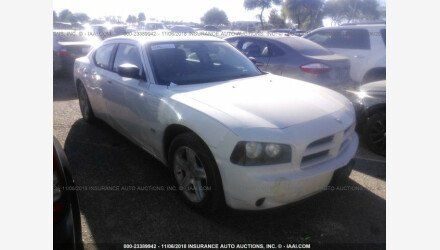 2008 Dodge Charger SE for sale 101214998