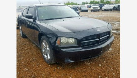 2008 Dodge Charger SE for sale 101215839