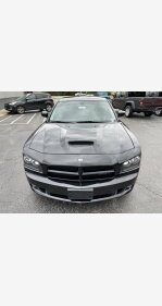 2008 Dodge Charger SRT8 for sale 101218054
