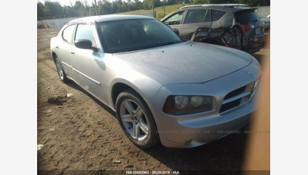 2008 Dodge Charger SXT for sale 101219739