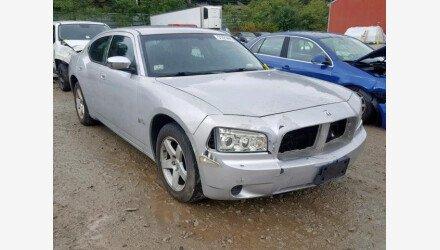 2008 Dodge Charger SE for sale 101222649