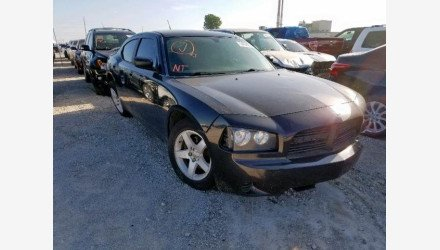 2008 Dodge Charger SE for sale 101223781