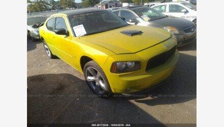 2008 Dodge Charger SE for sale 101223925