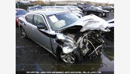 2008 Dodge Charger SE for sale 101224556