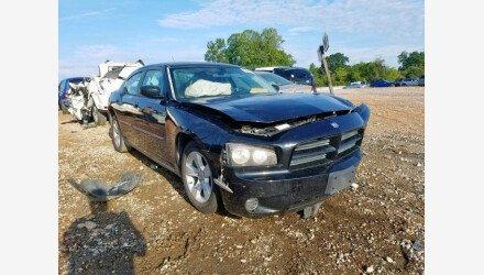 2008 Dodge Charger SE for sale 101233286