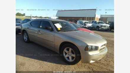 2008 Dodge Charger SE for sale 101235742