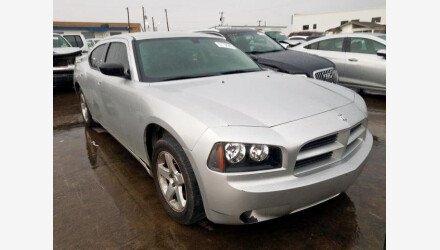 2008 Dodge Charger SE for sale 101236337