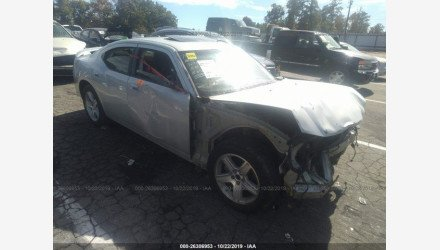 2008 Dodge Charger SE for sale 101239155