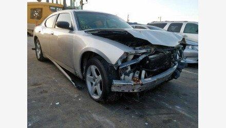 2008 Dodge Charger SE for sale 101239532