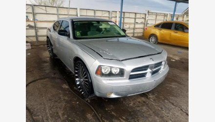 2008 Dodge Charger SE for sale 101246793