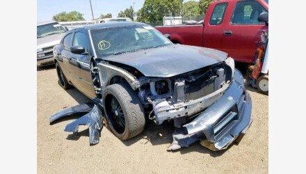 2008 Dodge Charger SE for sale 101247109