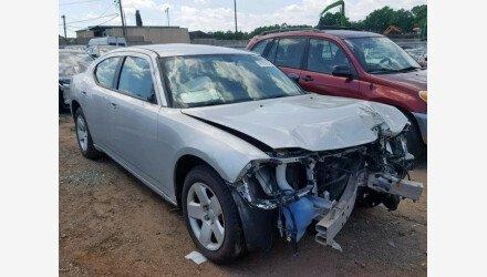 2008 Dodge Charger SE for sale 101247601