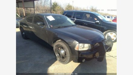 2008 Dodge Charger SE for sale 101247732