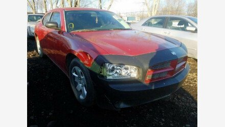 2008 Dodge Charger SE for sale 101248161