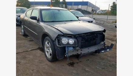 2008 Dodge Charger SE for sale 101248663