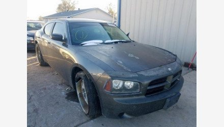 2008 Dodge Charger SE for sale 101251789