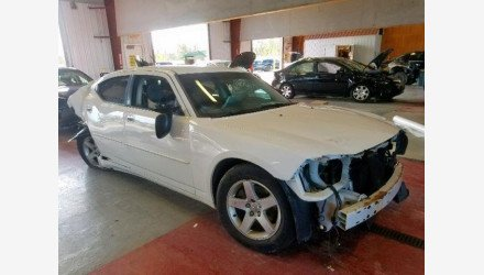 2008 Dodge Charger SE for sale 101259655