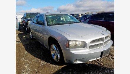 2008 Dodge Charger SE for sale 101267723