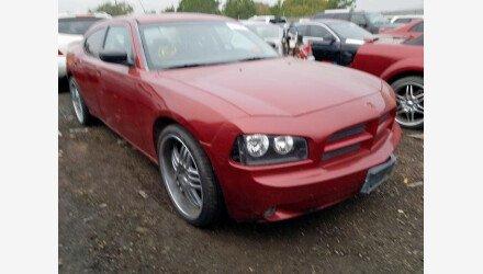 2008 Dodge Charger SE for sale 101267731