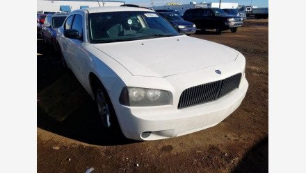 2008 Dodge Charger SE for sale 101268666
