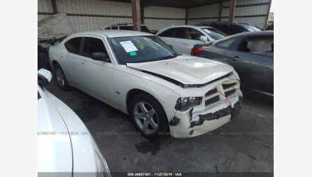 2008 Dodge Charger SE for sale 101268926