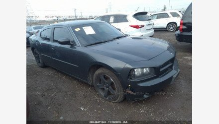 2008 Dodge Charger SE for sale 101269421