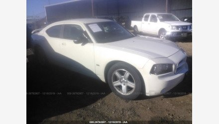 2008 Dodge Charger SE for sale 101270176