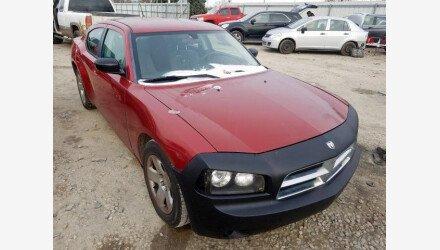 2008 Dodge Charger SE for sale 101271056