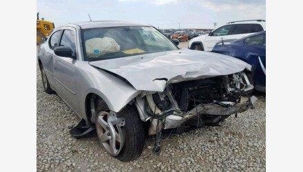 2008 Dodge Charger SE for sale 101271507