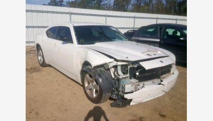2008 Dodge Charger SE for sale 101271534
