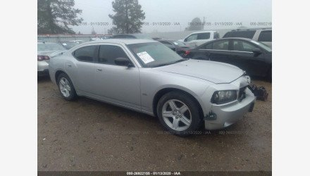 2008 Dodge Charger SE for sale 101273310