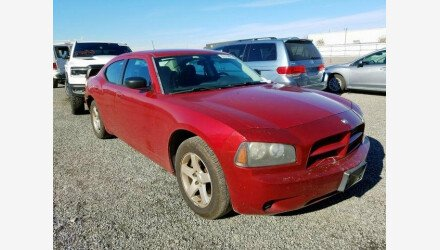 2008 Dodge Charger SE for sale 101273768