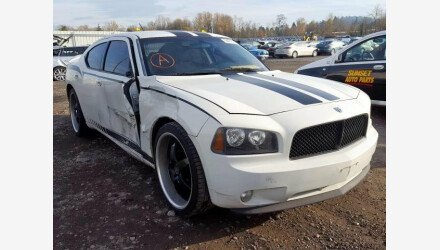 2008 Dodge Charger SE for sale 101273771