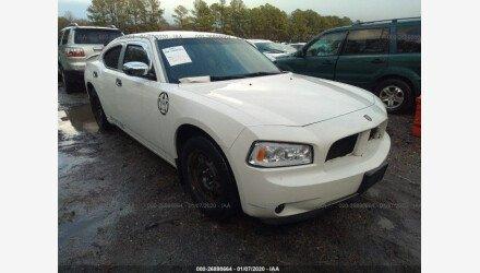 2008 Dodge Charger SE for sale 101274155