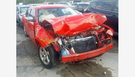 2008 Dodge Charger SE for sale 101283251