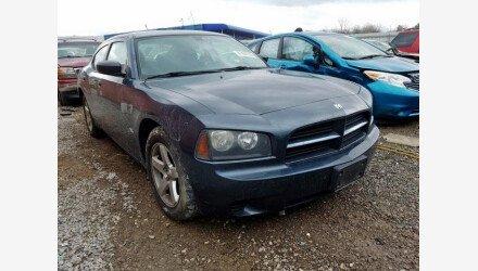 2008 Dodge Charger SE for sale 101283253