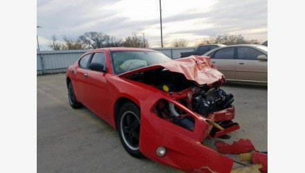 2008 Dodge Charger SE for sale 101283433