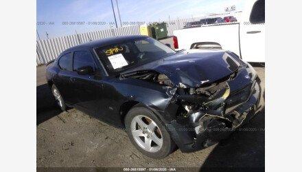 2008 Dodge Charger SE for sale 101285488