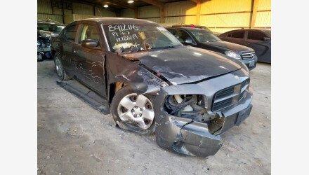 2008 Dodge Charger SE for sale 101285857