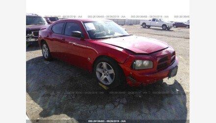 2008 Dodge Charger SE for sale 101286614