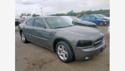 2008 Dodge Charger SE for sale 101287830