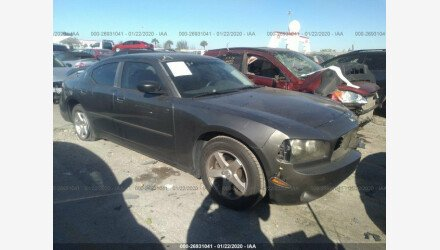 2008 Dodge Charger SE for sale 101289187
