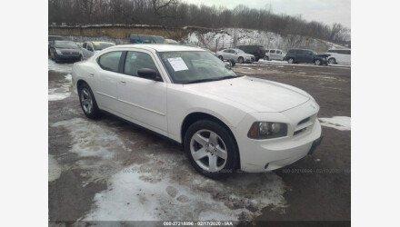 2008 Dodge Charger SE for sale 101289765