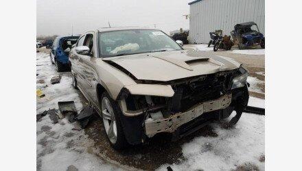 2008 Dodge Charger SE for sale 101291208
